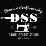 Daniel Stuart Studio